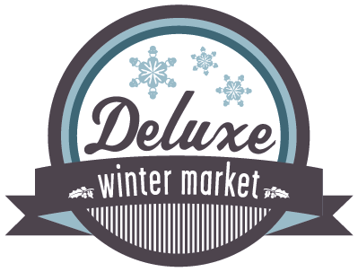 Deluxe Winter Market